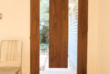 Двери doors
