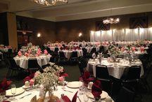 Weddings at Stoney Creek Hotel in Wausau, WI