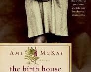 Books Worth Reading / by MJ Bulmer