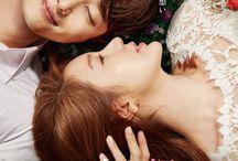 見たい❤︎韓国映画