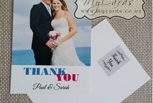 MyCards Wedding Stationery