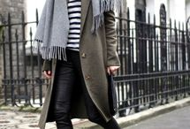 Style hivernal