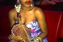 Breaking- #KoraAwardsNews - #Focus sur Chidinma ! ☆ Afro Pop Cher(e)s Ami(e)s des KORA -ALL AFRICA MUSIC AWARDS, Découvrez plus intimement Chidinma