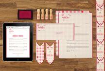 Design :)