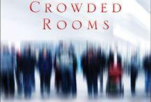 Visions, Trips and Crowded Rooms, who and what you see before you die / Based on book I wrote, Visions, Trips and Crowded Rooms,