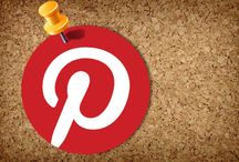 Pinterest Insights / Useful article on the Pinterest as applied to business.