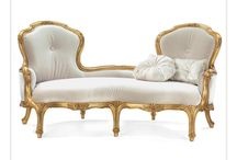 Upholstery collection / Upholstery