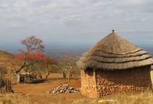 Africa/ Swaziland