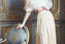 baroque photography