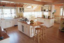 Susan mayer house
