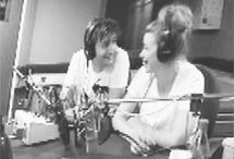 ❤ [shipp] David Tennant and Billie Piper ❤