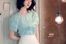 Yoon Sun Young - Ji-Ahn