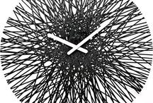 clack-clock