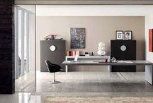 ofis mobilya