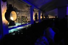 2012: Festa da ArtRio durante Art Basel Miami Beach