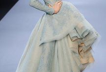 Just love it / Stunning couture that simply just love.....