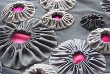 textile factura