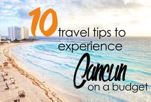 hotels+travel+tips