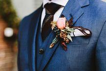 Wedding Stile