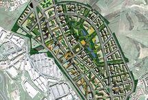 kentsel tasarım:)