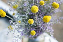 flower arrnagment