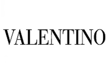 + Valentino / This is an exclusive board for Valentino women's collections. / by House of Beccaria™