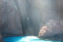 Corsica / Holiday