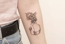 Ideias Tatto