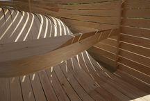 Archi-wood