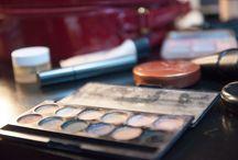 GIRLY / Fashion, Make-up, Cosmetics, Homemade