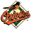 Baltimore Orioles / by Bill MacDougall