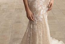 šaty Bara