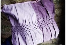Pillows / by Robin Lebleu