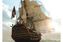 Navegar, navegar