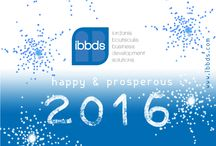 Happy New Year 2016 by ibbds / #Happy #New #Year #2016 #by #ibbds