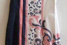 Batik.Tenun.Kebaya Indonesia
