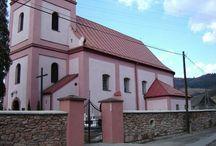 Czerwieńczyce, kościół św. Bartłomieja