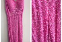 Prom & Formal Wear