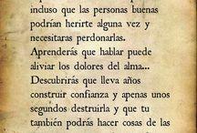 #Αll about SPANISH