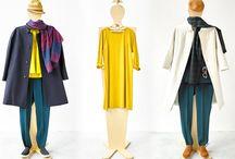 Human Clothing Hanger