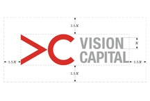 Private Equity Logo