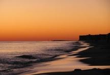 Destin, FL / by Beach.com