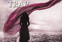 The Ribbon Trap / A Romantic Thriller slated for release in January 2016