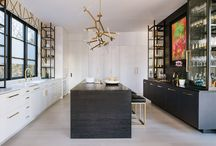 2017 NKBA Award Winners / The 2017 Kitchen & Bath Design Awards, organized by the Baltimore-Washington Chapter of the National Kitchen and Bath Association (NKBA), welcomed 89 entries from area designers.