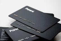 EFI card