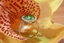 My Jewellery Design