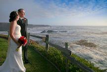 Weddings at Heritage House Resort