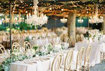 boda luces