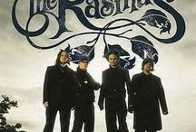 THE RASMUS / light rock