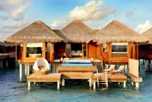 Maldív-szigetek / A világ legszebb és leglélegzetelállítóbb szigetcsoportja! Fedezd fel: http://www.luxusszallodak.hu/nyaraloprogram-maldiv-szigetek